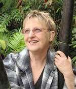 Janet Millignton