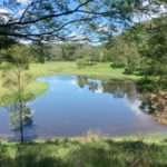 farm tours NSW